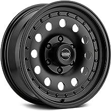 AMERICAN RACING AR62 Custom Wheel - 15