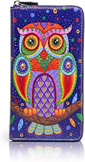 Best small owl design Reviews