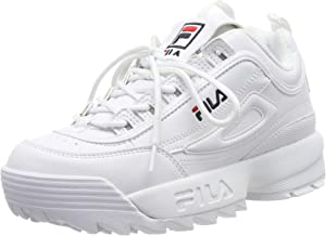 Amazon.it: Fila