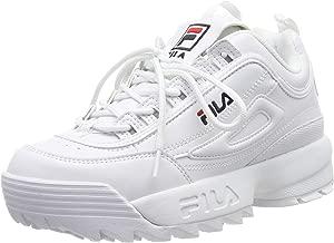 fila zapatillas zapatos bolsos baratos comprar 2019 en