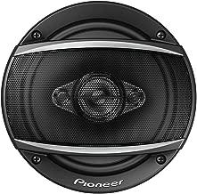 Pioneer TS-A1680F 6.5