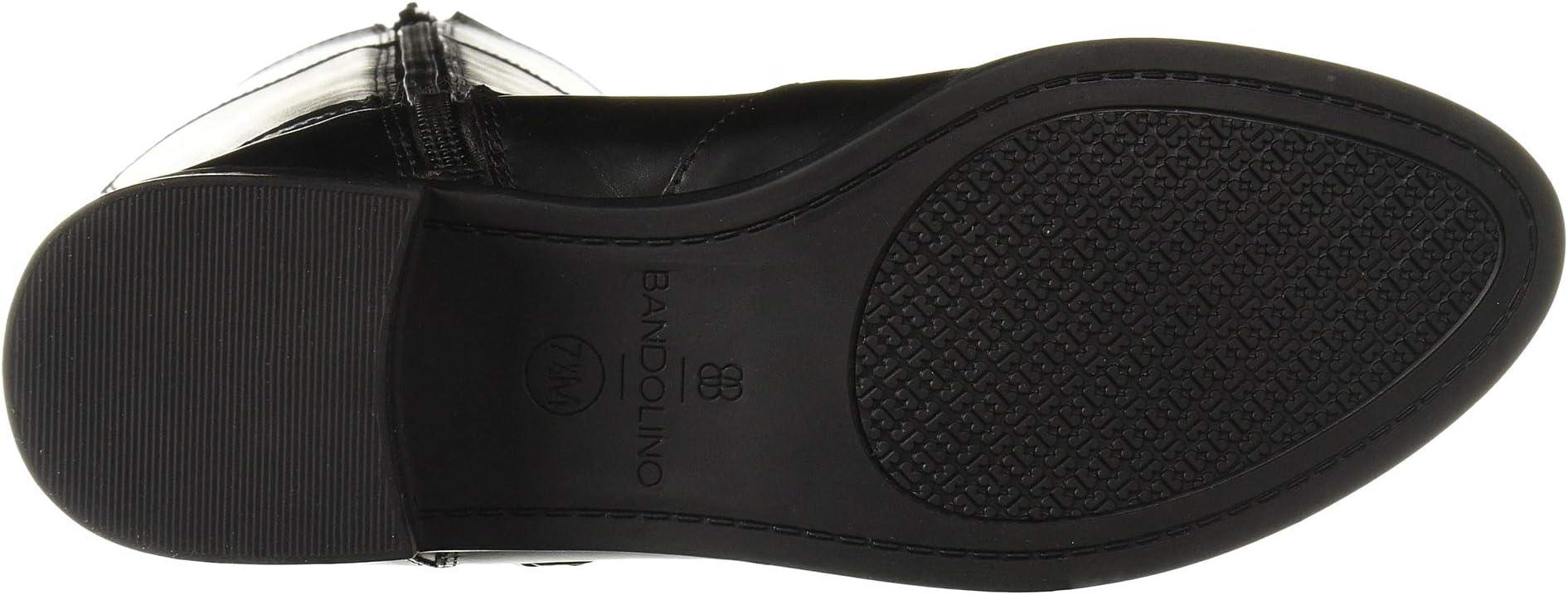 Bandolino Jimani | Women's shoes | 2020 Newest
