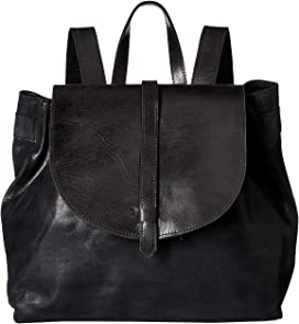 615c7cc41f3 Patricia Nash Twisted Woven Embossed Luzille Backpack | Zappos.com