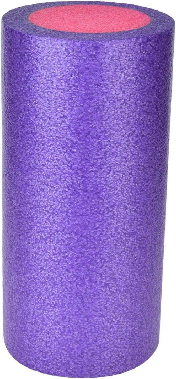 Comfortable Massage Sale Column Durable Yoga Foam famous Roller Balance Equi