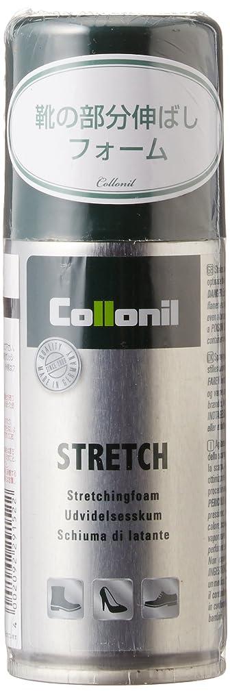 消費者回答ミッション[コロニル] 皮革柔軟剤 ストレッチ 100ml CN044031