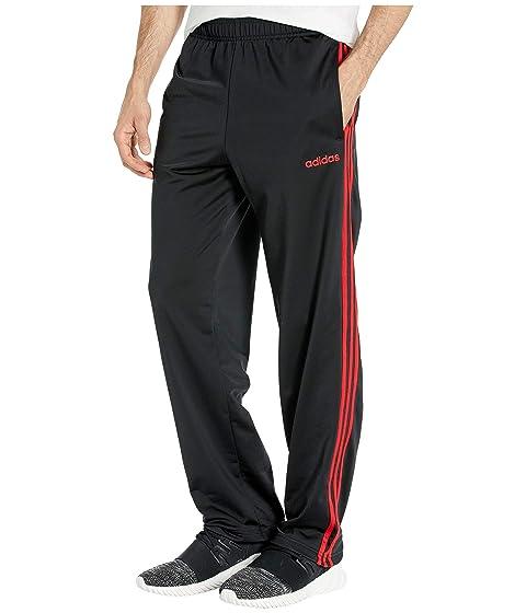 5x adidas pants