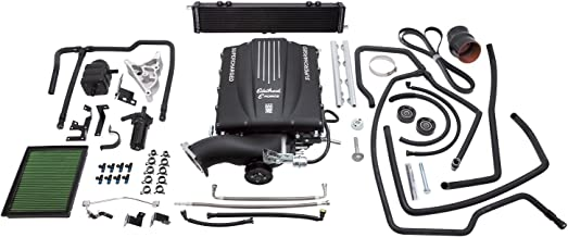 Best 2004 chevy silverado supercharger kit Reviews