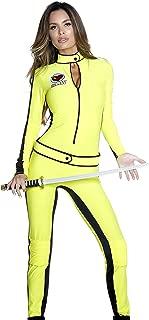 Will Kill Sexy Movie Character Costume