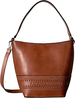 Lucky Brand - Addie Bucket