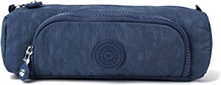 Mindesa Clutches for Women - Navy (8130)