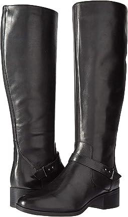 Bloema Boot