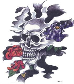 Amazon.es: Grashine Inc. - Tatuajes temporales / Cuerpo: Belleza