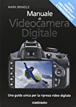 Scaricare Libri Manuale di video digitale PDF