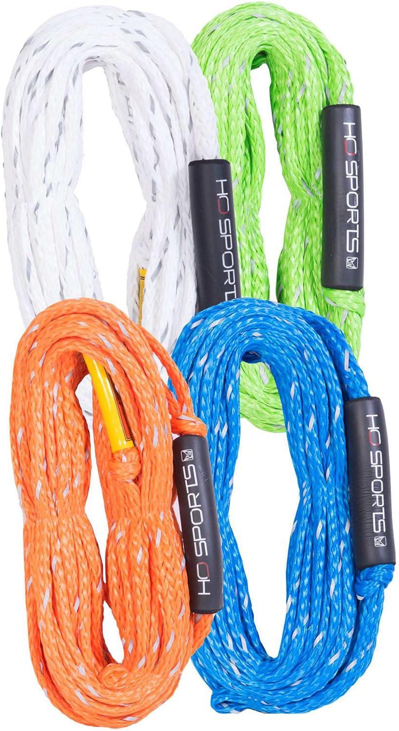 HO 2K Safety Regular Award-winning store store Rope Tube