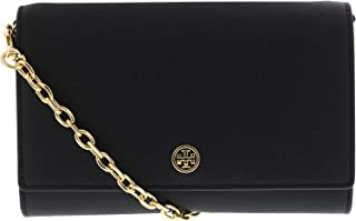 Women's Robinson Wallet on a Chain