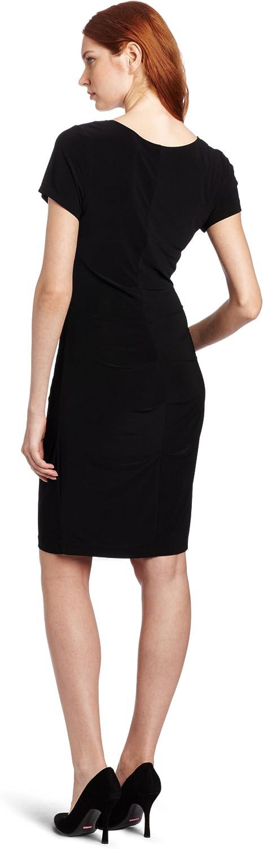 Tiana B Women's Perfect Little Dress