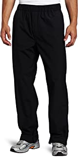 Zero Restriction Men's Featherweight Pant Rain Pant