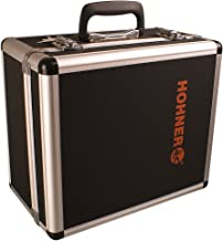 Hohner 10X Accordion Case