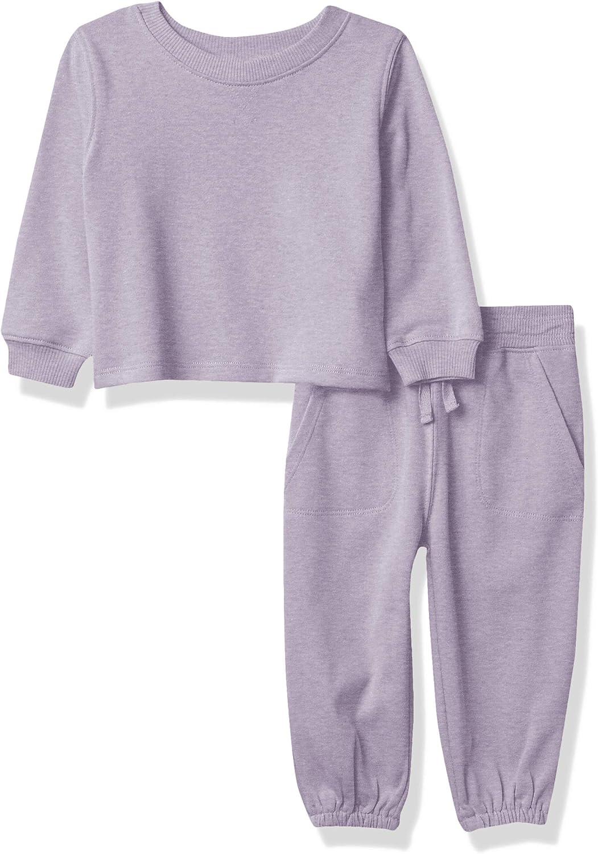Mesa Mall Splendid High quality girls Kids' Long Set Sleeve Pant