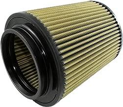 aFe 72-90021 Pro Guard 7 Air Filter
