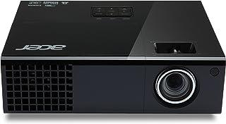 Acer P1500 3000 Lumens DLP 3D Projector