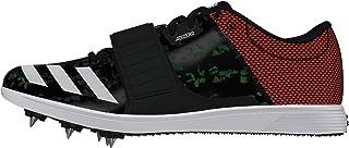 adidas Men's Adizero