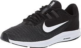 f5c5db2e7ceab Nike Flex Experience RN 8 at Zappos.com