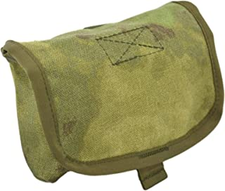 Medkit Pouch for Bandage & Tourniquet by SPOSN/SSO | Original Russian Army
