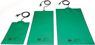 Bio Green WP 040-065 - Alfombra calentadora para invernadero
