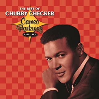 Best slow twistin chubby checker and dee dee sharp Reviews