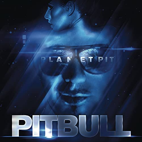 pitbull rain over me ft marc anthony song free download