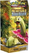 Best pokemon tcg heartgold soulsilver Reviews
