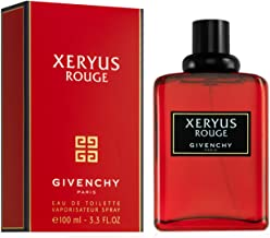 Xeryus Rouge for Men by Givenchy 3.3oz 100ml EDT Spray