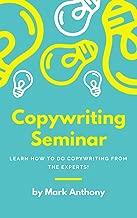 Copywriting Seminar (Negócios Book 1)