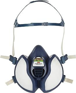 3m 1826 ear loop maschera confezione da 50