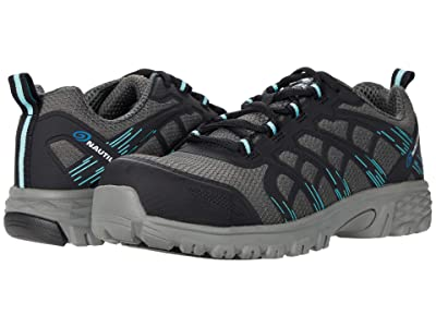 Nautilus Safety Footwear N1951