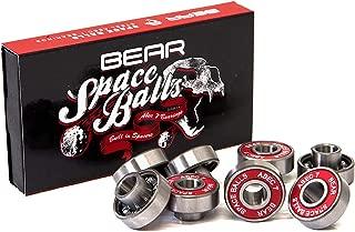 Best polo skateboard bear Reviews