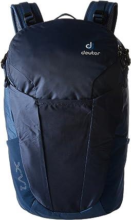 Deuter - XV 1