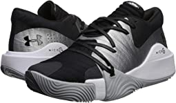half off 182fb 0a0af Under armour micro g clutchfit drive basketball shoes | Shipped Free ...