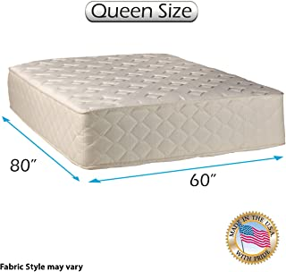 Highlight Luxury Firm Queen Size (60