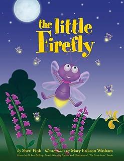 The Little Firefly