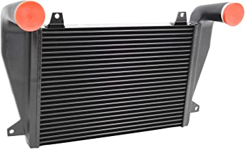 Freightliner 1991-2012 FLD 120 FLD132 Classic Heavy Duty Truck Charge Air Cooler