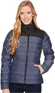Best north face nuptse jacket womens Reviews