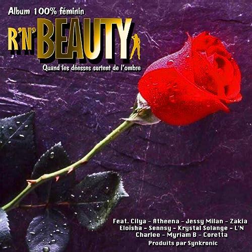R'N'Beauty 71tJtvV59QL._SS500_