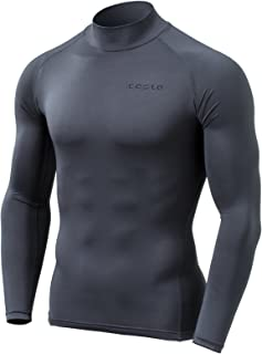 compression shirt golf