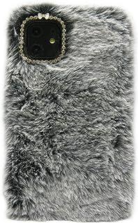 cover iphone 7 pelosa
