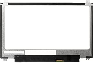 ASUS C202 C202S C202SA Chromebook Replacement Screen
