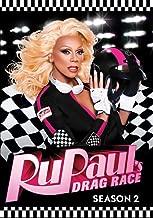 RuPaul's Drag Race: Season 2