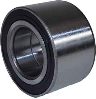 AB Tools Sealed Wheel Hub Ball Compact Bearing ALKO Knott ID34 x OD64 x W37mm