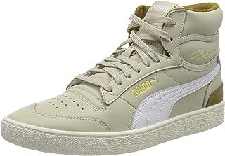 PUMA Unisex Ralph Sampson Mid Sneaker